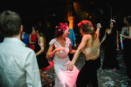 Boda N+P la angelina fotografo de bodas (73)