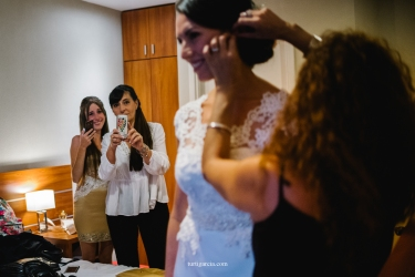 Boda N+P la angelina fotografo de bodas (8)