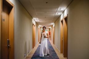 Boda N+P la angelina fotografo de bodas (9)