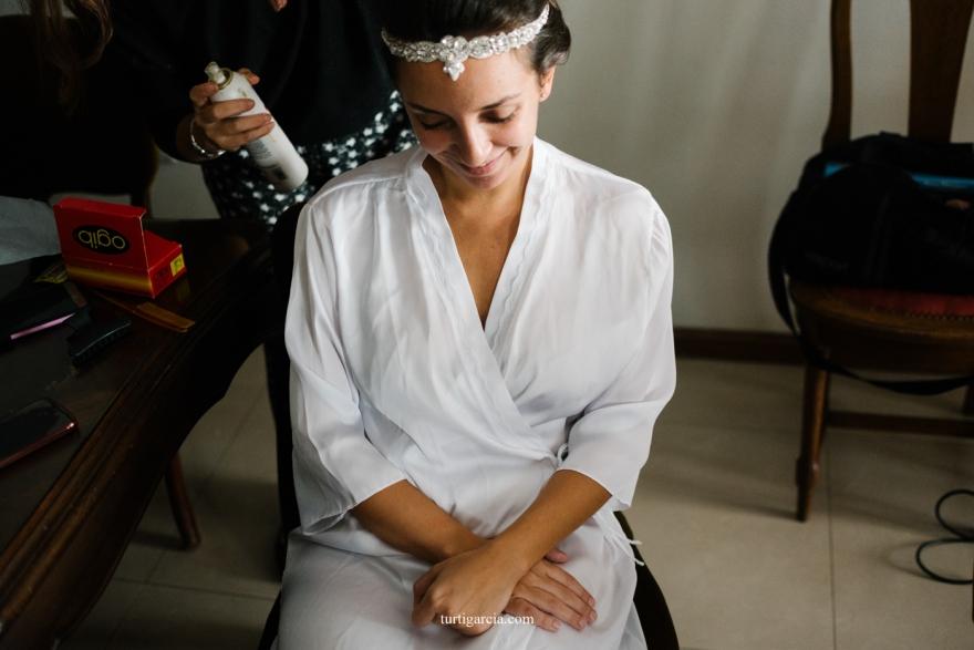 00003turtigarcia.com - fotografo de boda en cordoba -