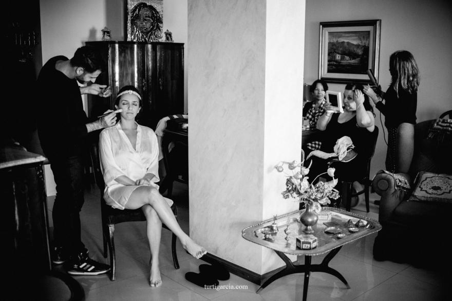 00004turtigarcia.com - fotografo de boda en cordoba -
