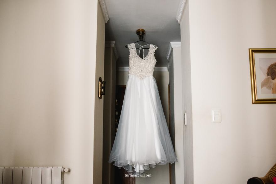 00009turtigarcia.com - fotografo de boda en cordoba -