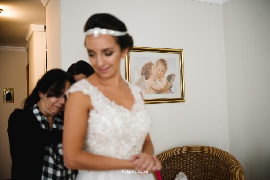 00010turtigarcia.com - fotografo de boda en cordoba -