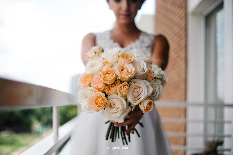 00011turtigarcia.com - fotografo de boda en cordoba -