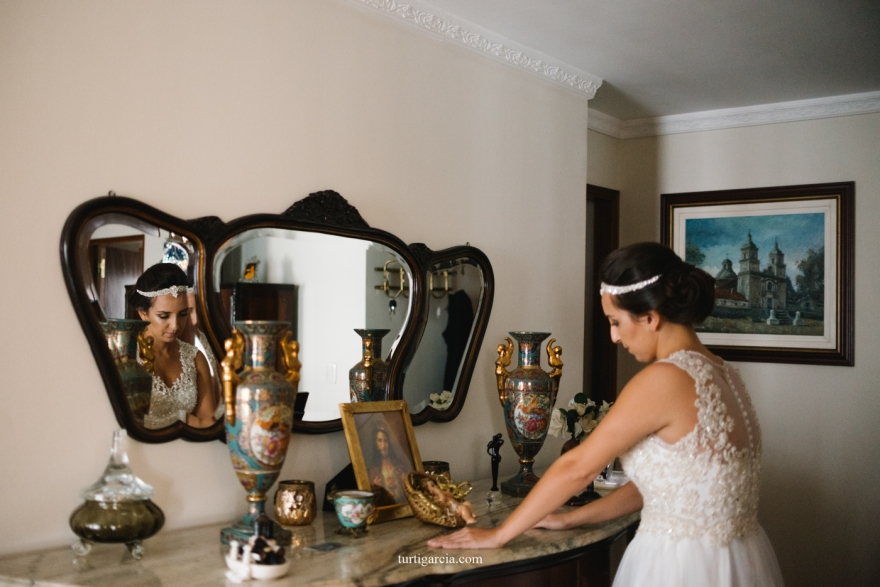 00012turtigarcia.com - fotografo de boda en cordoba -