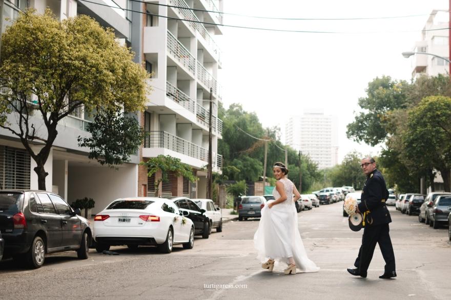 00013turtigarcia.com - fotografo de boda en cordoba -