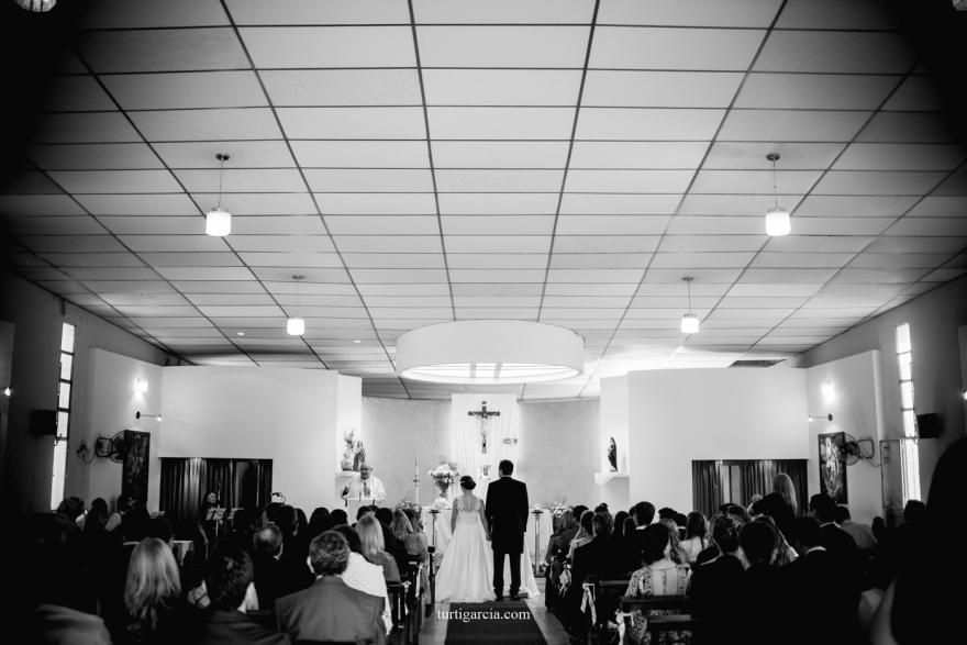 00016turtigarcia.com - fotografo de boda en cordoba -