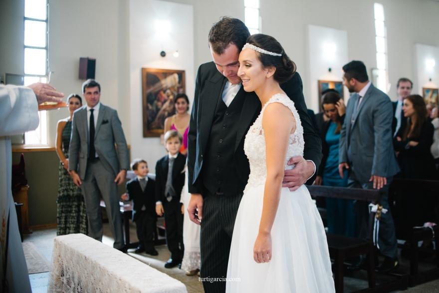 00017turtigarcia.com - fotografo de boda en cordoba -