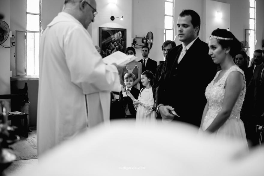 00018turtigarcia.com - fotografo de boda en cordoba -