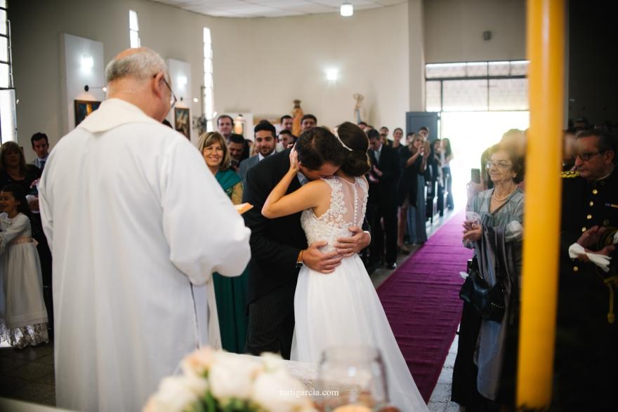 00019turtigarcia.com - fotografo de boda en cordoba -