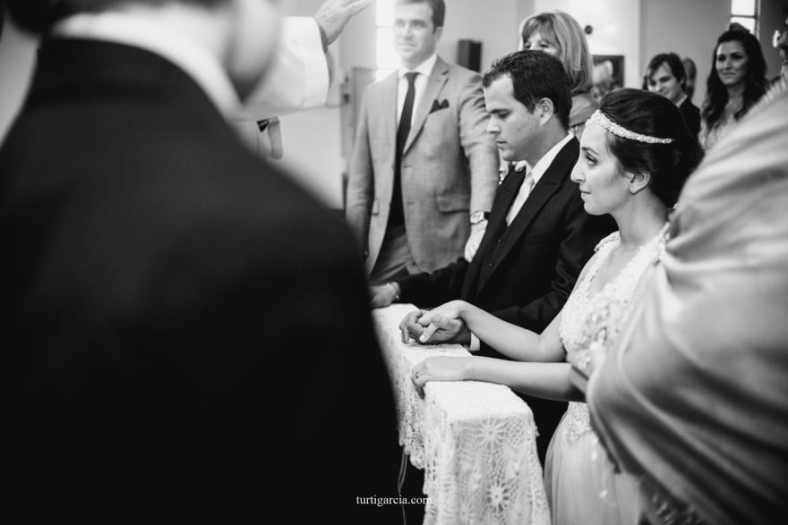 00020turtigarcia.com - fotografo de boda en cordoba -