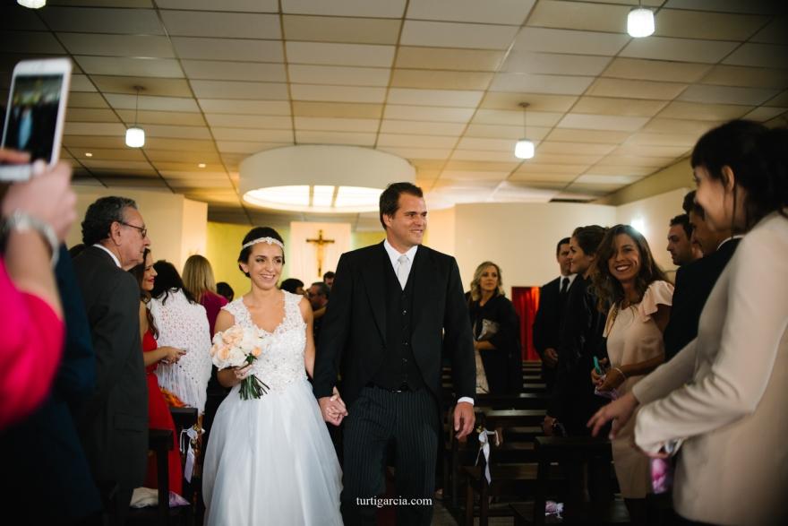 00021turtigarcia.com - fotografo de boda en cordoba -