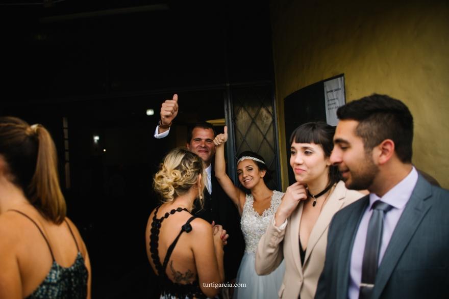 00023turtigarcia.com - fotografo de boda en cordoba -