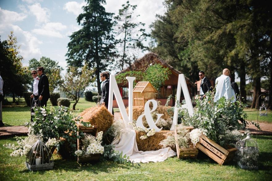 00024turtigarcia.com - fotografo de boda en cordoba -