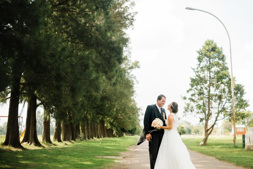 00025turtigarcia.com - fotografo de boda en cordoba -