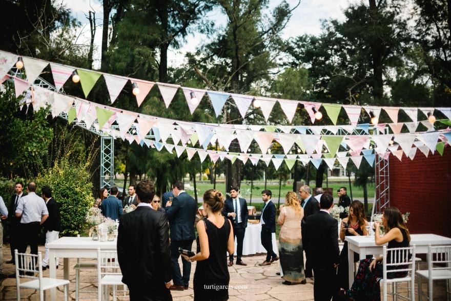 00027turtigarcia.com - fotografo de boda en cordoba -