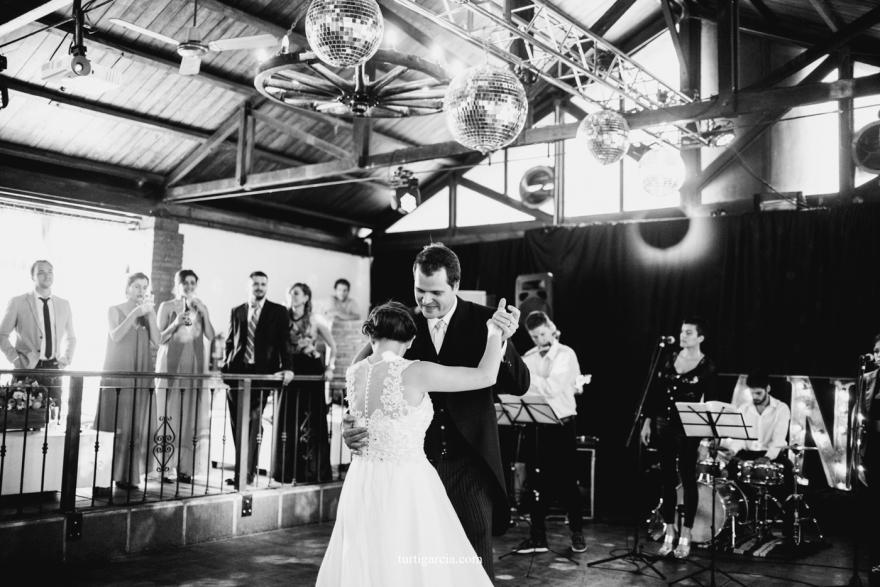 00029turtigarcia.com - fotografo de boda en cordoba -