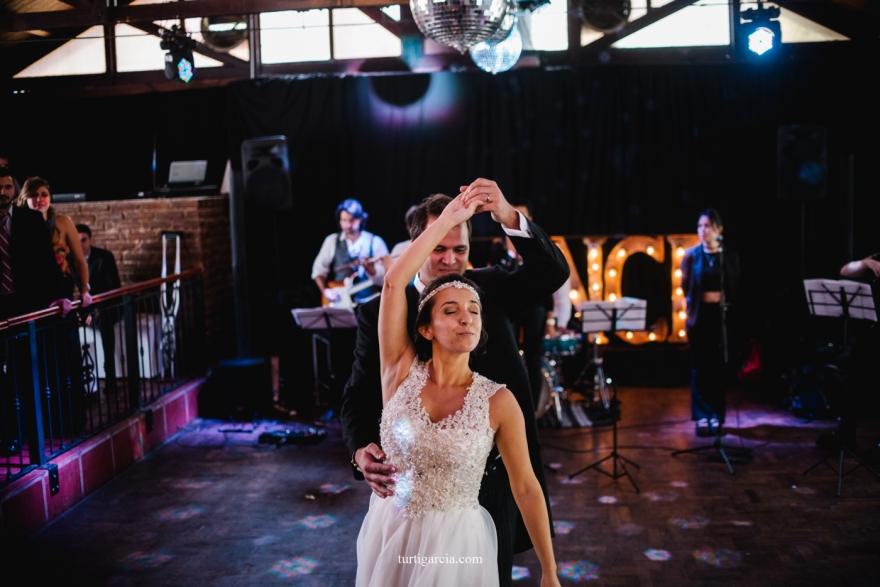 00030turtigarcia.com - fotografo de boda en cordoba -