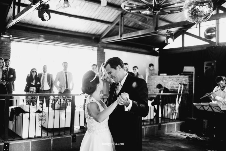 00031turtigarcia.com - fotografo de boda en cordoba -