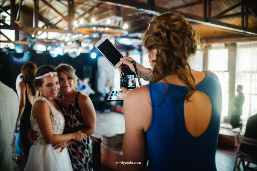 00033turtigarcia.com - fotografo de boda en cordoba -