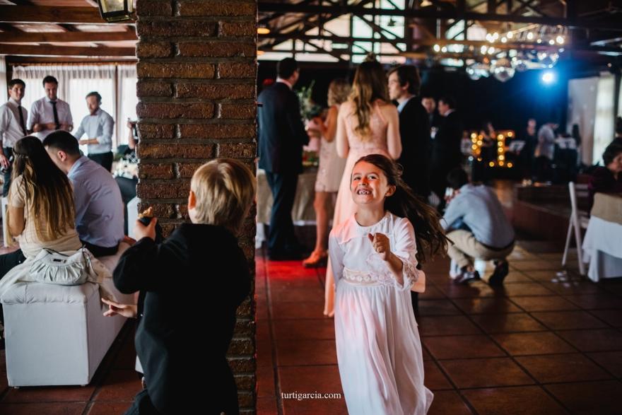 00034turtigarcia.com - fotografo de boda en cordoba -