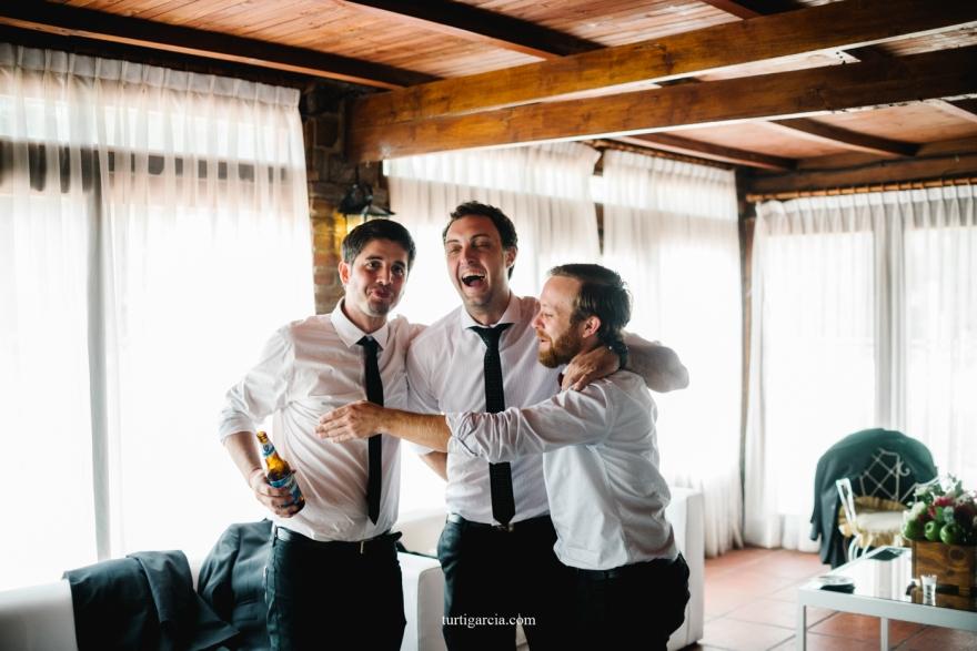00035turtigarcia.com - fotografo de boda en cordoba -
