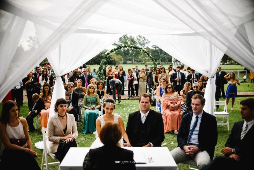 00037turtigarcia.com - fotografo de boda en cordoba -