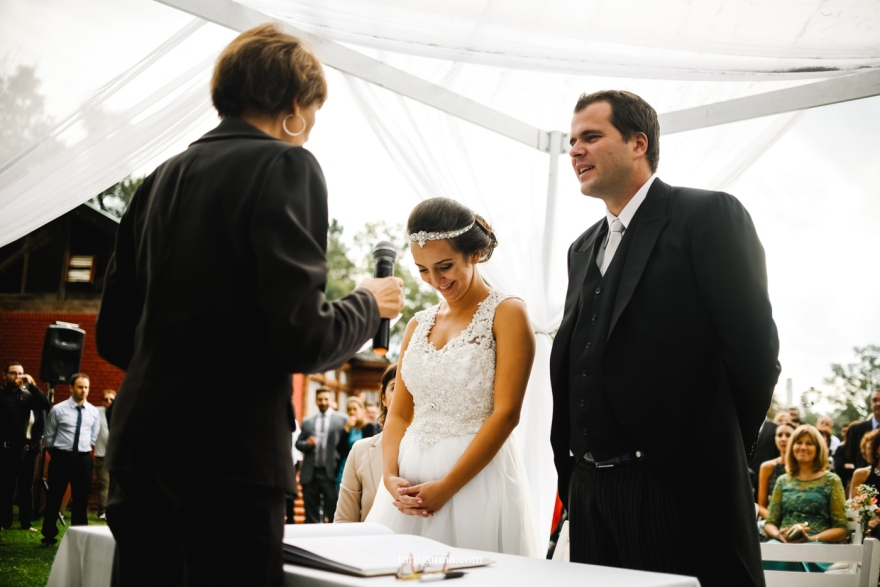 00038turtigarcia.com - fotografo de boda en cordoba -