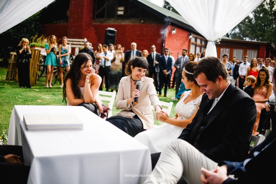 00040turtigarcia.com - fotografo de boda en cordoba -