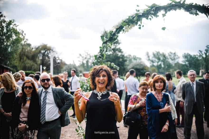 00042turtigarcia.com - fotografo de boda en cordoba -