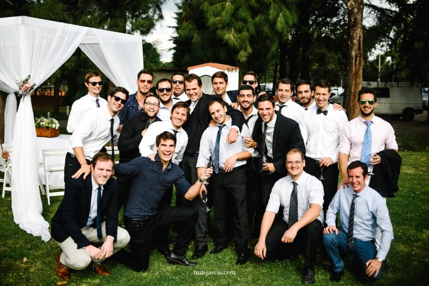 00044turtigarcia.com - fotografo de boda en cordoba -