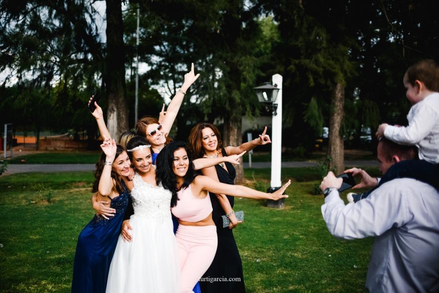 00045turtigarcia.com - fotografo de boda en cordoba -