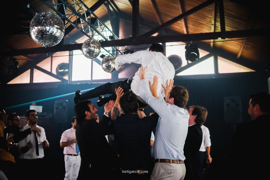 00047turtigarcia.com - fotografo de boda en cordoba -
