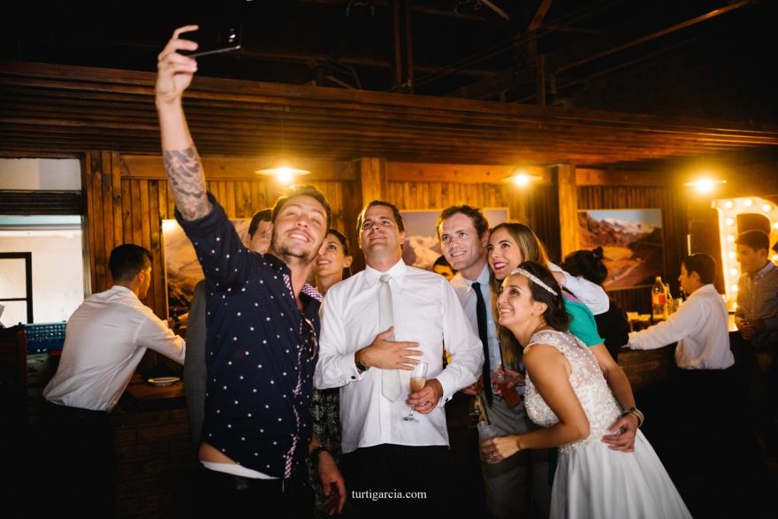 00048turtigarcia.com - fotografo de boda en cordoba -