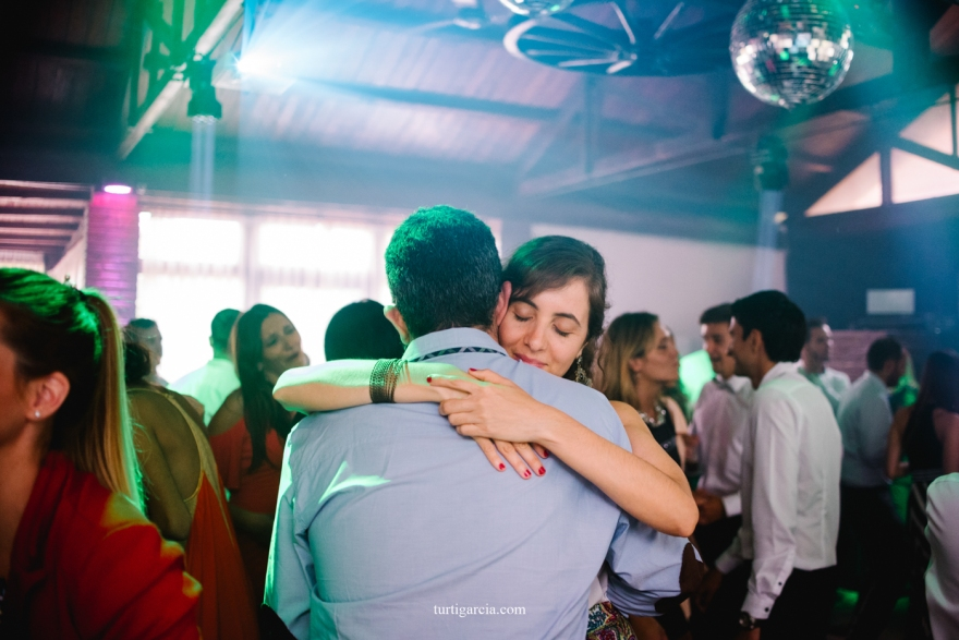 00049turtigarcia.com - fotografo de boda en cordoba -