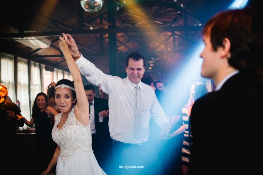 00051turtigarcia.com - fotografo de boda en cordoba -