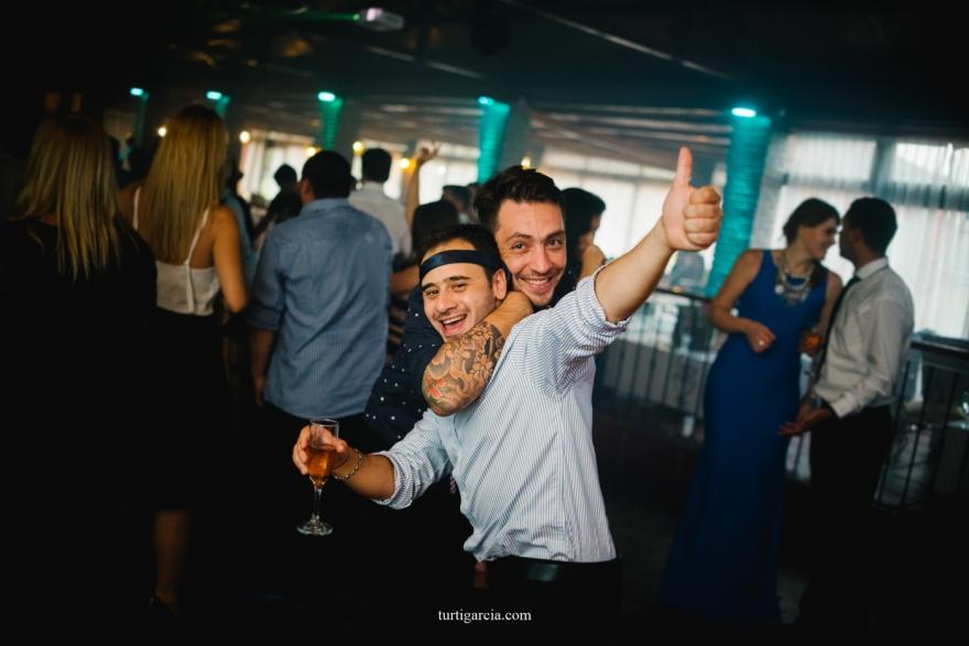 00054turtigarcia.com - fotografo de boda en cordoba -