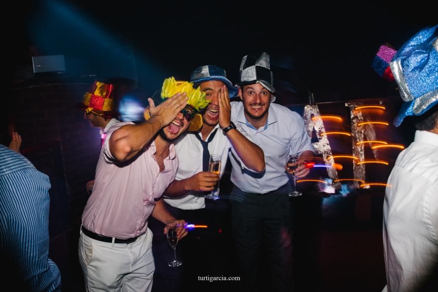 00058turtigarcia.com - fotografo de boda en cordoba -