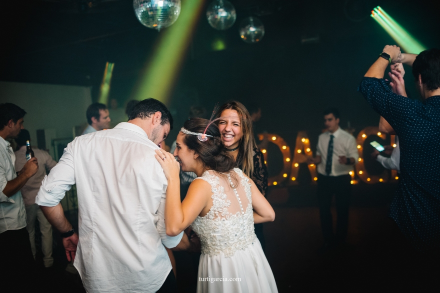 00062turtigarcia.com - fotografo de boda en cordoba -