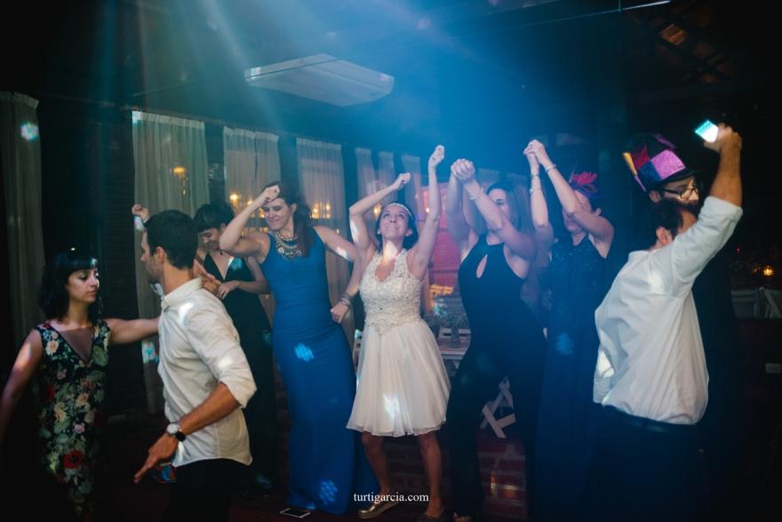 00063turtigarcia.com - fotografo de boda en cordoba -