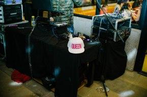 0921BodaAdri+Fede